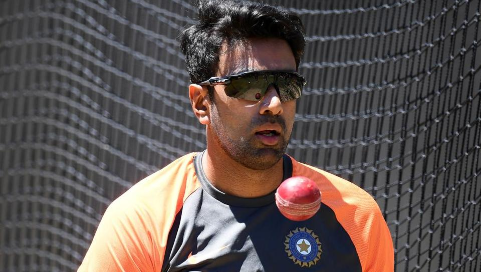 Against West Indies, Ashwin has played in 11 matches and has picked up 60 wickets at an average of 21.85 and with a strike rate of 46.2