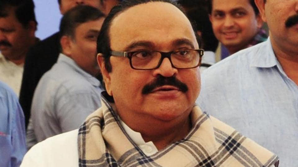 Chhagan Bhujbal is reportedly in touch with Shiv Sena leaders amid speculations that he would soon return to the party he quit in 1991.