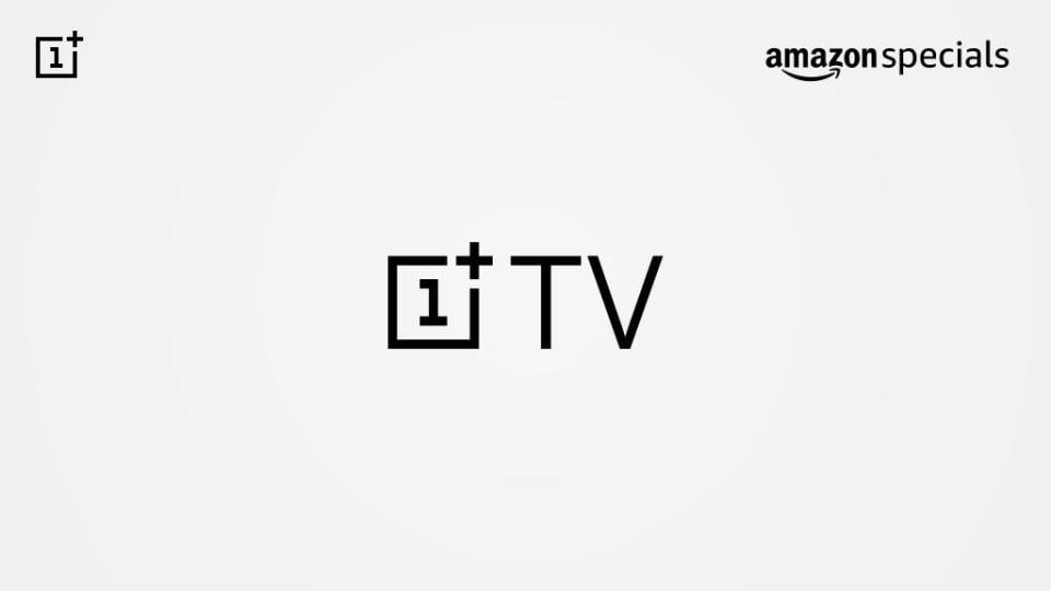 OnePlus TVto launch in India next month