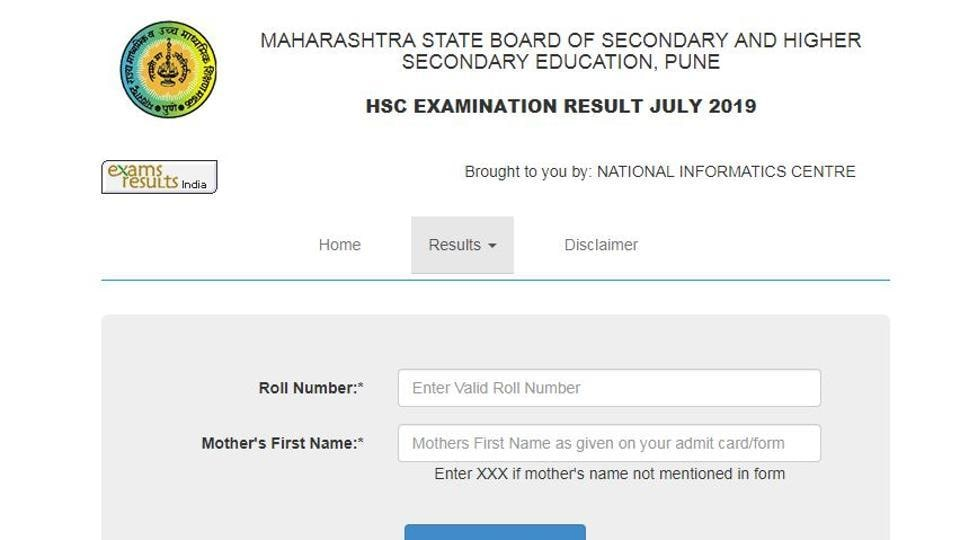 Exam Results 2019: Latest News on Exam Results, Entrance