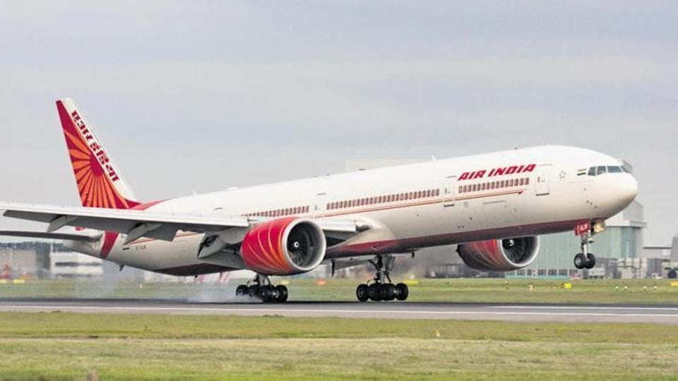 A senior Air India official had on Thursday said that oil firms stopped fuel supplies to the airline at Cochin, Visakhapatnam, Mohali, Ranchi, Pune and Patna around 4 pm.