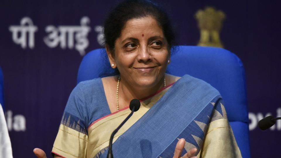 Finance Minister Nirmala Sitharaman on Friday said violations of CSR norms under the companies law will be treated only as a civil liability and not as a criminal offence.