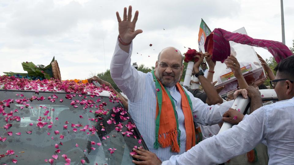 Shah issued the directions as he chaired a meeting of the Western Zone Council in Goa.