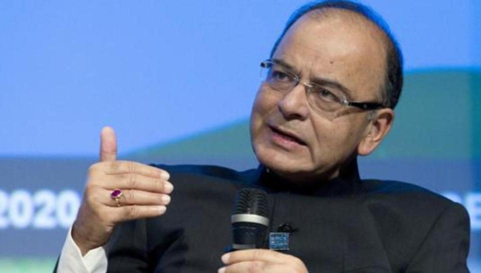 ArunJaitley, senior BJP leader and former finance minister, died Saturday at the AIIMS hospital at the age of 66.