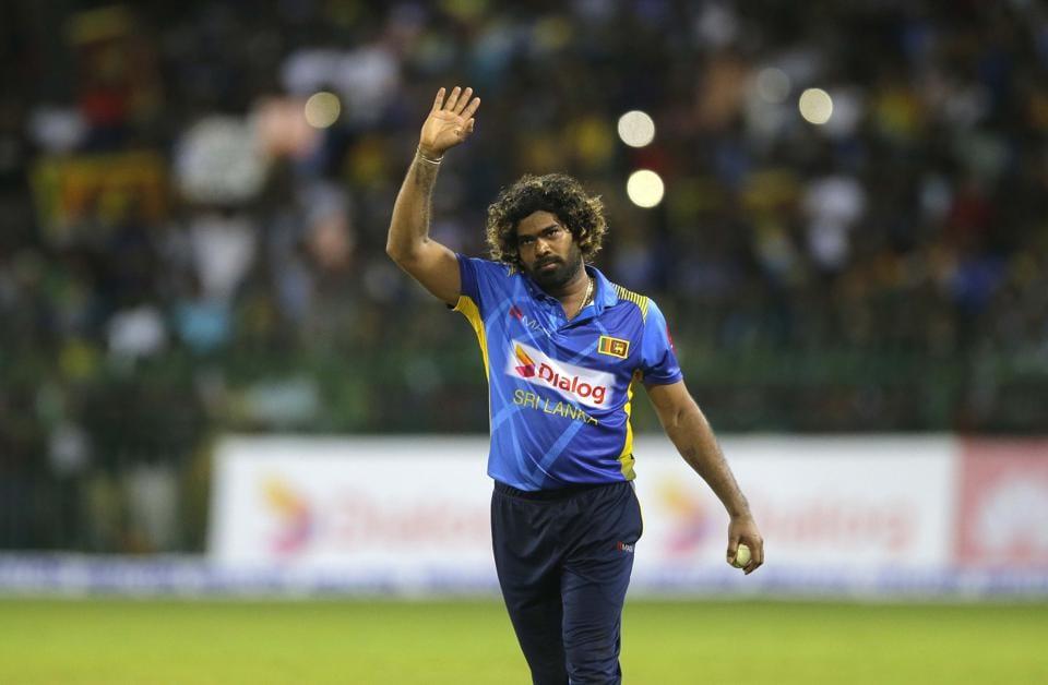 Lasith Malinga will lead Sri Lanka in the upcoming T20I series against New Zealand