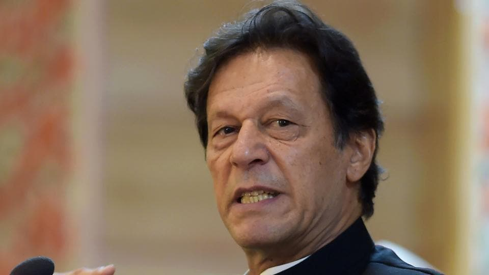 Pakistan's Imran Khan government has banned creation of new posts, purchase of all vehicles, rationalised utilities spending, provision of one newspaper and decided to keep other expenditures at the bare minimum under its austerity drive for the current fiscal year, said media reports.