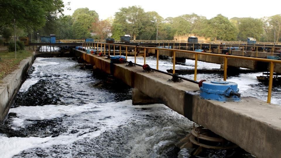 The Haryana State Pollution Control Board (HSPCB) has been instructed by the central apex body to take corrective action against 14 errant common effluent treatment plants (CETPs) in the state