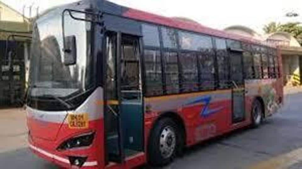 According to the BEST officials, the aim behind launching these buses would be to tap passengers and facilitate faster services besides bringing down manpower cost.