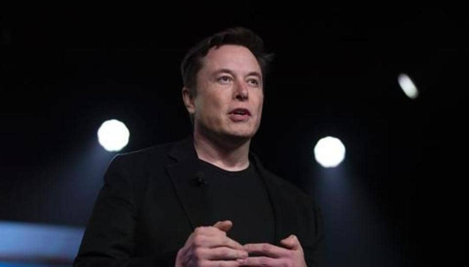 Elon Musk confirmed his attendance at the World Artificial Intelligence Conference earlier this month.
