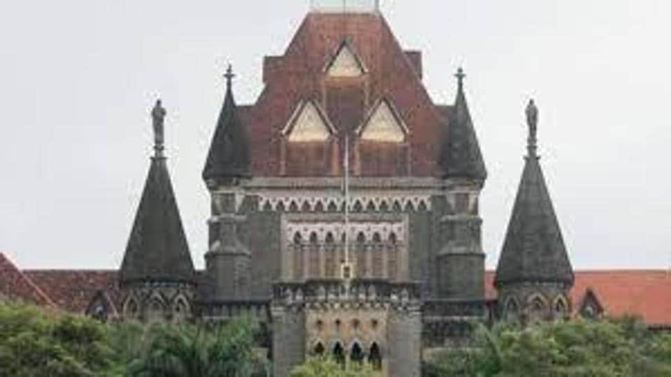 Bombay high court (HC) on Thursday convicted a 38-year-old resident of Lohegaon in Pune district for raping a minor in August 1997. However, the court did not sentence him for the offence as he was 16 years old when he committed the crime.