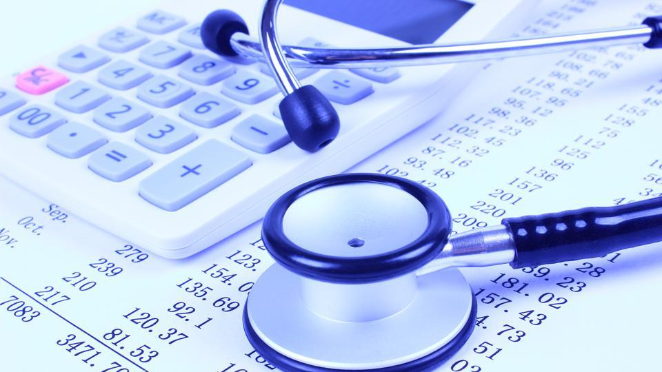 Getting medical treatment at a foreign location can prove to be very costly.