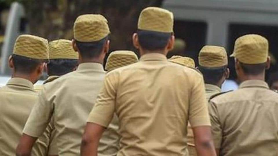 Amid 'child-lifting' rumours , photos of the missing were circulated on social media, nakas were laid across the district and cops in Punjab, Haryana, Rajasthan, Delhi, Uttrakhand and Jammu and Kashmir were alerted.