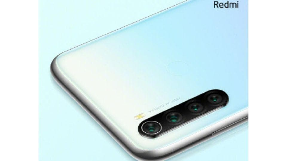 Redmi Note Pro to launch with these wonderful features