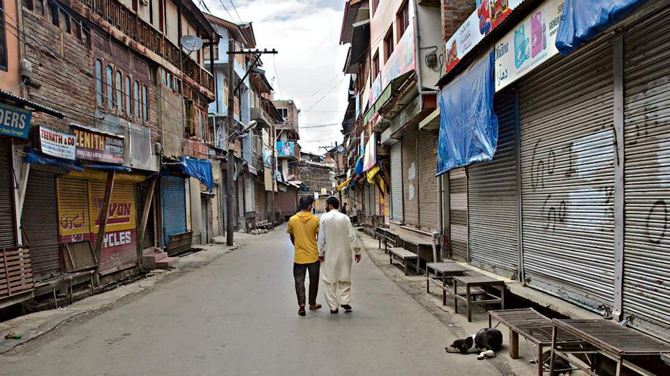 The Centre is set to announce a slew of development measures for Jammu and Kashmir and Ladakh soon to boost the local economies and generate employment, according to officials aware of the development.