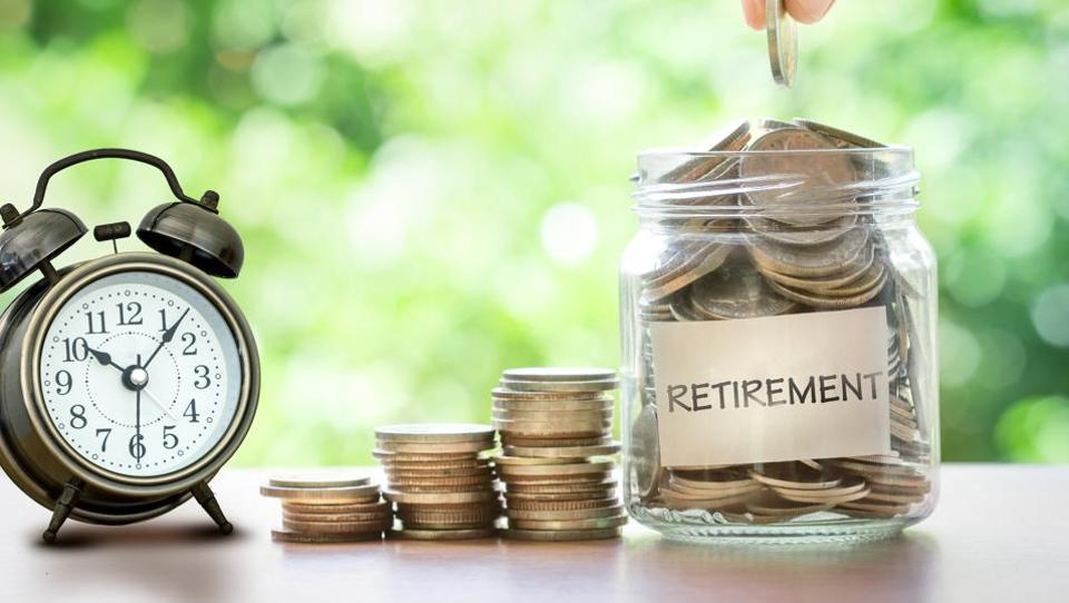 Planning for retirement at the beginning of your career can help you reap the benefit of compounding, making your money work harder.