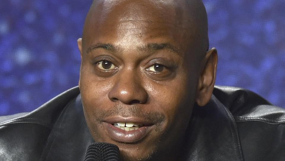 Michael Jackson's Accusers Respond To Dave Chappelle's Brutal Jokes About Sexual Abuse