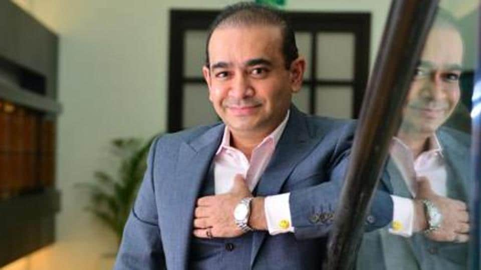 Diamantaires Nirav Modi and Mehul Choksi, accused in the PNB fraud case, are filing frivolous applications to delay the hearing on the enforcement directorate's (ED) plea.