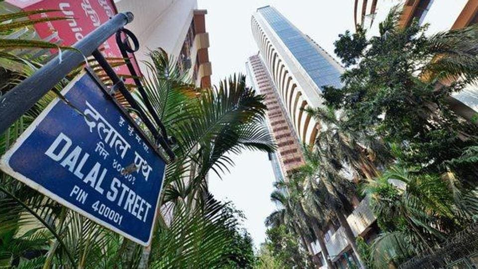 Marginal growth is expected to be seen in Indian stock markets this Wednesday.