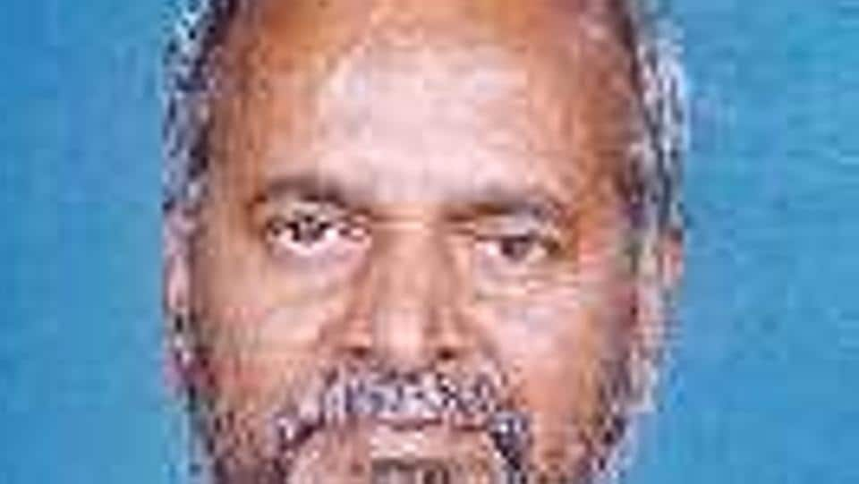 """Swami Chinmayanand has been accused of """"harassment and destroying lives of several girls"""" by a student of Shahjahanpur's SS College, of which the BJP leader is a director."""