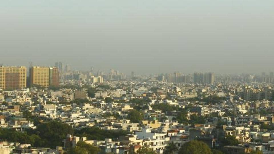 In Gurugram, which is one of the largest real estate hubs in the state, this amount could run into several crores, as this money has not been transferred for the last five years, said DTCP officials.