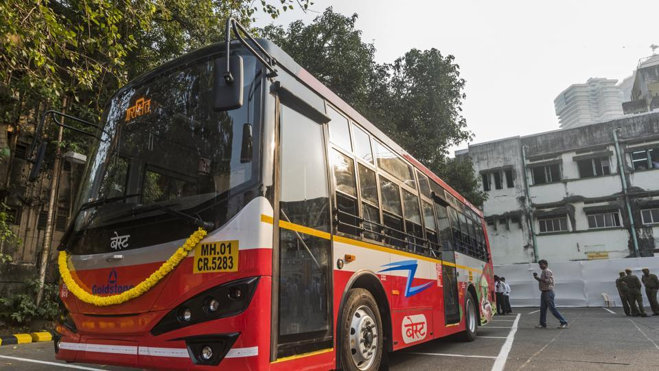 The city can leverage the deployment of electric buses to increase the public transport network in the city, provided it can address three fundamental issues.
