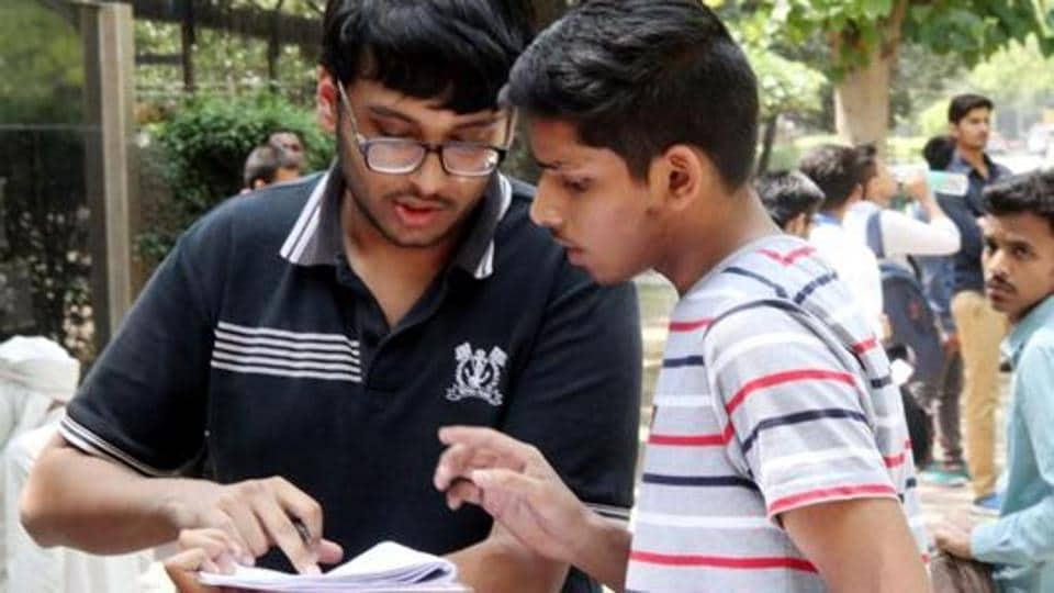 The Intelligence Bureau (IB) on Wednesday declared the security assistant (Executive) tier 1 exam result.