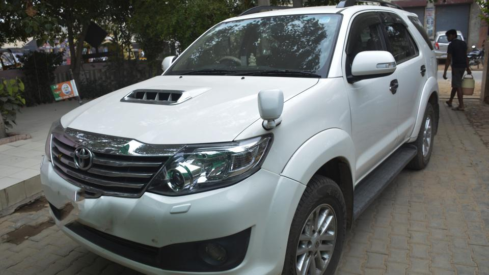 The Sikkim chief minister had earlier said that his government would focus on austerity measures and no minister and legislator would travel in luxury cars. (Image used for representational purpose).