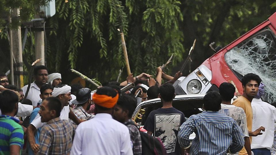 The Mamata Banerjee government is planning to table a draft bill to check mob assaults and lynching in Bengal.