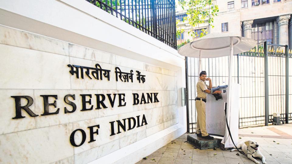 Diagnosis of type of economic slowdown hard : RBI Annual Report