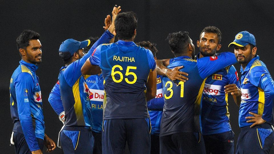 Few Sri Lankan Cricketers Reluctant To Tour Pakistan Report