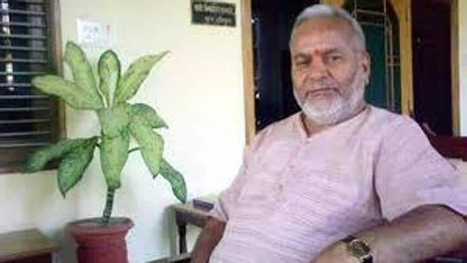 Supreme Court on Thursday took suo motu cognisance of reports that a woman student has gone missing after accusing former Union minister and Bharatiya Janata Party (BJP) leader Swami Chinmayanand