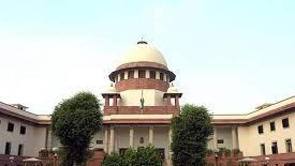 The bench led by Chief Justice of India (CJI) Ranjan Gogoi posed the questions to senior advocate PN Mishra, lawyer for the Ram Mandir Revitalisation Committee: whether the prior existence of a mosque at the site can be negated