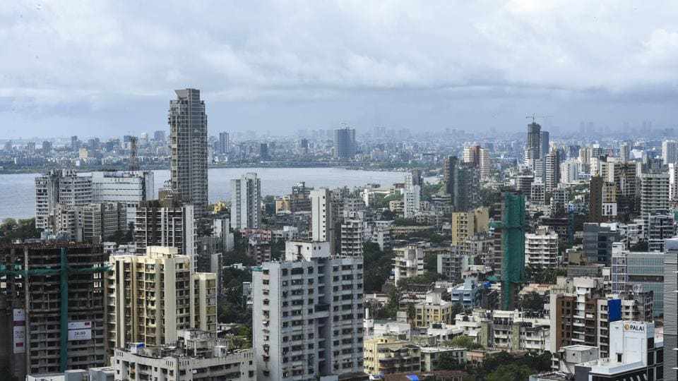 V Shukla, in-charge of air quality management, CPCB, said Mumbai is the only megacity in India which has been asked to revise its plan, for second time.