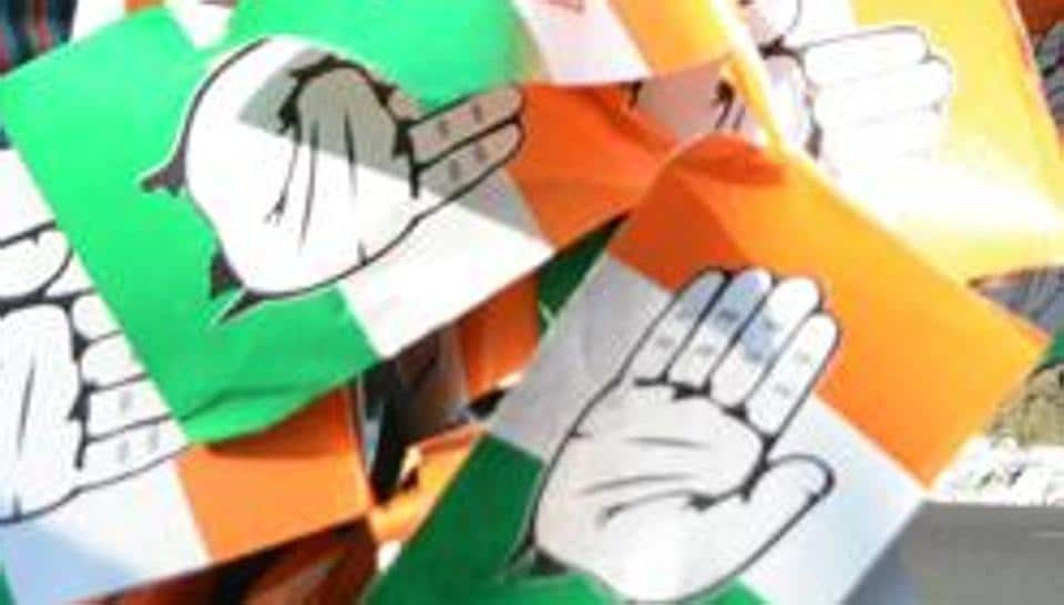"""The Congress will hold a day-long workshop in Delhi on September 3 to """"train the trainers"""" with an aim to strengthening  the organisation."""