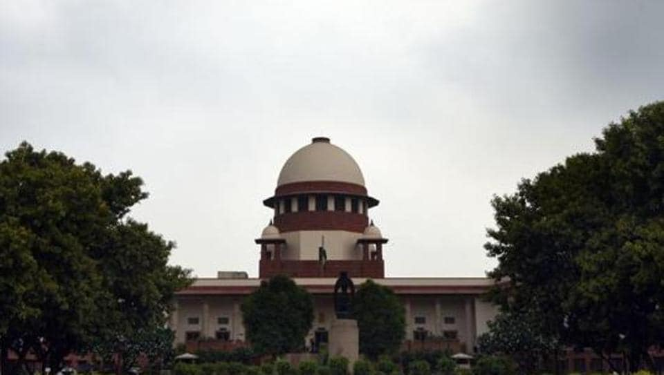 The four new appointments will take up the number of judges in the Supreme Court from 30 to 34.