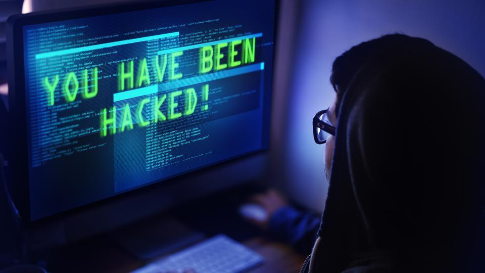Employee errors lead to half of cybersecurity incidents: Report