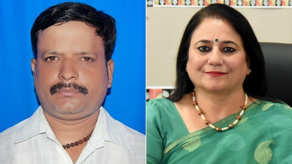 https://www hindustantimes com/brunch/the-sari-has-become