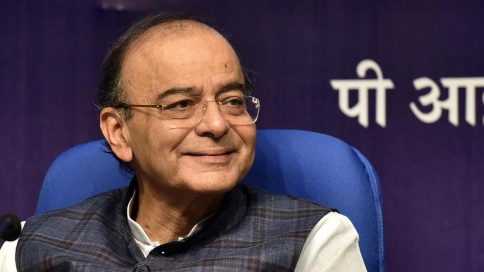 Two days of state mourning by the Bihar government is a solemn gesture of gratitude to Arun Jaitley