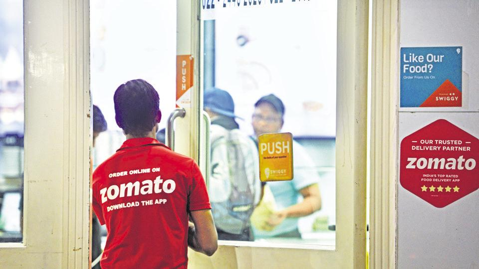 Zomato confirmed the development and added that it will be rolling out the programme across cities.