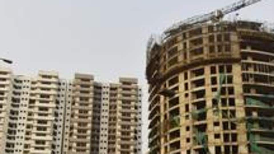 The company plans to launch six new projects spanning more than 8.21 million sq. ft this financial year across Kochi, Mumbai, Pune, Bengaluru, and Chennai.