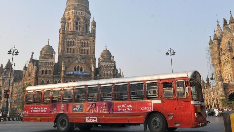 BEST had in April placed an order from two operators for supplying 40 e-buses each under the Centre-sponsored FEMA scheme.