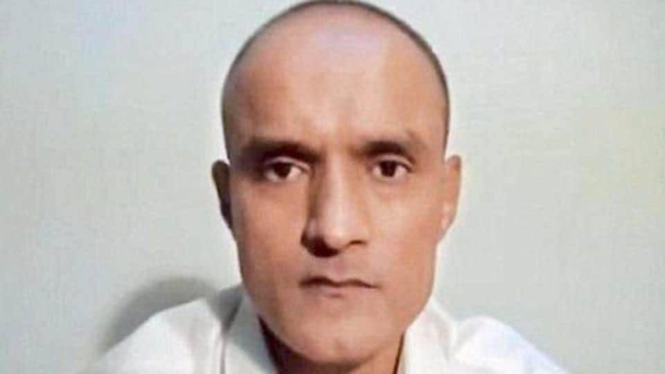 Pakistan on Sunday said it has granted India consular access to Kulbhushan Jadhav and Indian officials will be allowed to meet him on Monday.