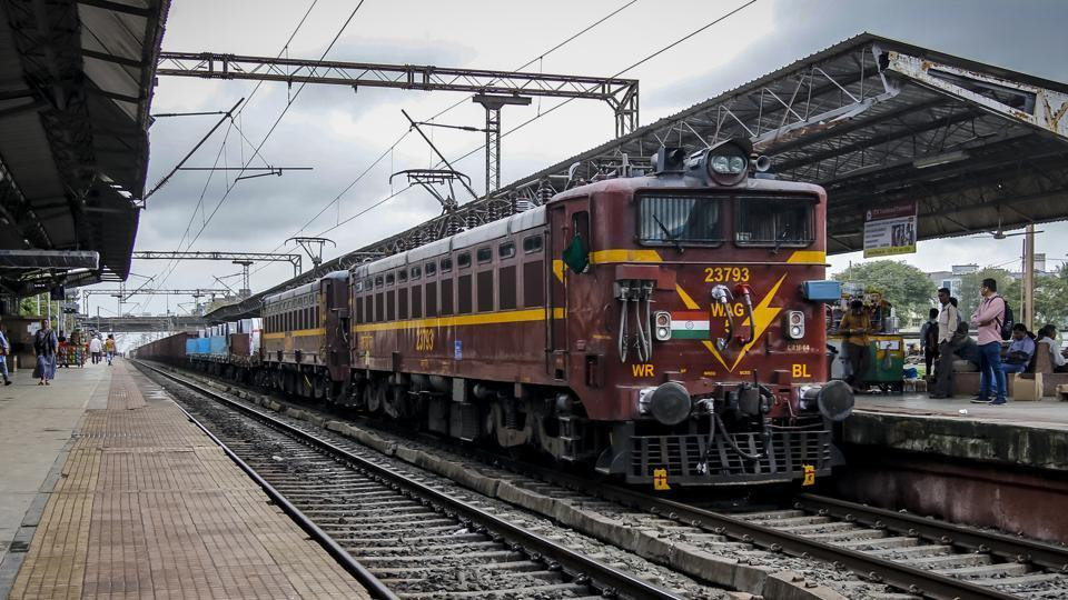 Passengers of the Indian Railways will have to pay more as the Indian Railway Catering and Tourism Corporation Limited (IRCTC) has decided to restore convenience fee on e-tickets booked through its website.