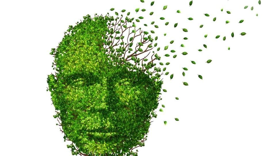 Using data from the Alzheimer's Disease Neuroimaging Initiative (ADNI), the researchers looked at the satiety hormone, Cholecystokinin (CCK), in 287 people.