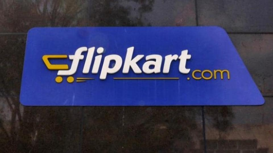 Binny Bansal, who had co-founded Flipkart with Sachin Bansal in 2007, continued to lead Flipkart as Group CEO and co-founder till November last year.