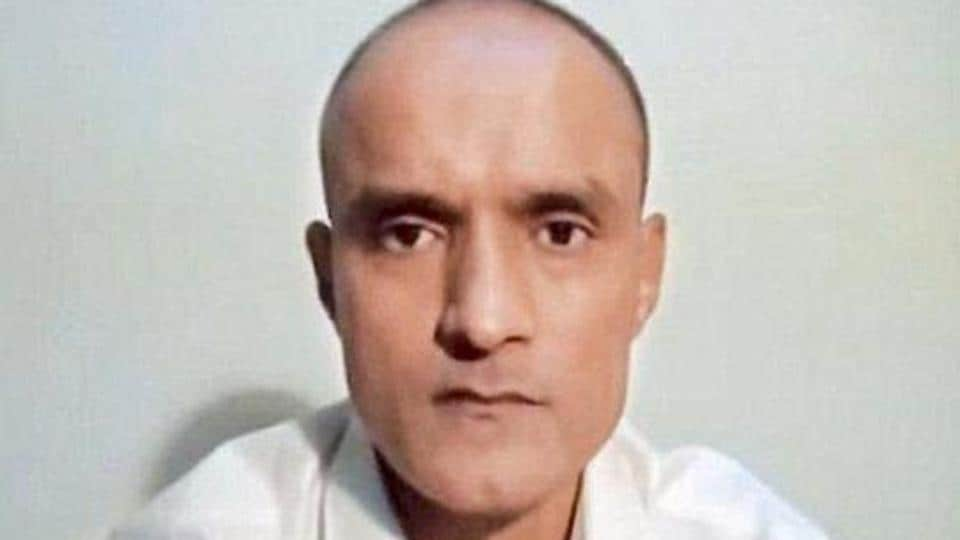 Kulbhushan Jadhav was arrested by Pakistani security agencies in Balochistan on March 3, 2016, and charged with involvement in spying and subversive activities.