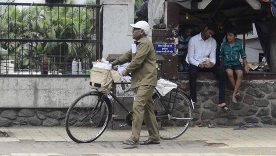 India Post Recruitment 2019: Last date extended for 10,066 vacancies of Dak Sevaks