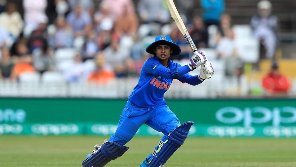 Image result for mitali raj retires from t20 cricket