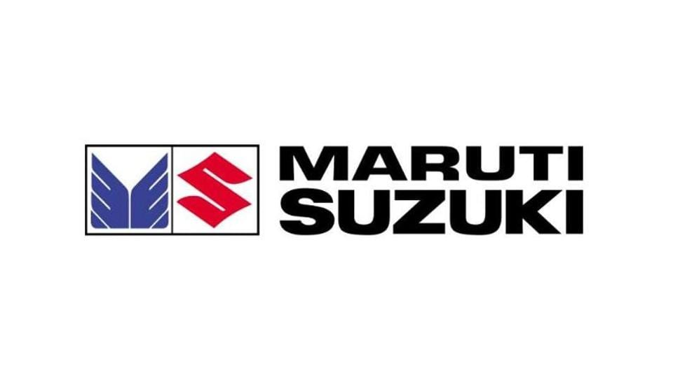 Maruti Suzuki has topped the chart of utility vehicle sales, by registering a market share of 25.46% during first four months of FY 2019-20.