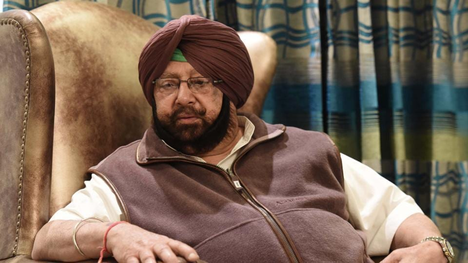 At a recent meeting with chief minister Capt Amarinder Singh on August 27, the SGPC changed its stand and said it will organise the main event and state government can make arrangements for it.